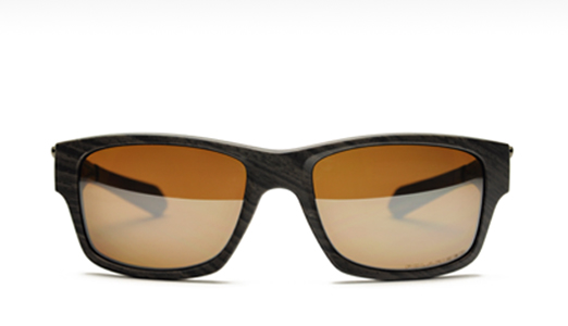 golf sunglasses oakley  sunglasses-products-lenscrafters