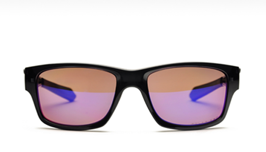 oakley sunglasses models  sunglasses-products-lenscrafters